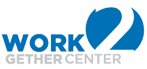WORKTOGETHER CENTER LLC